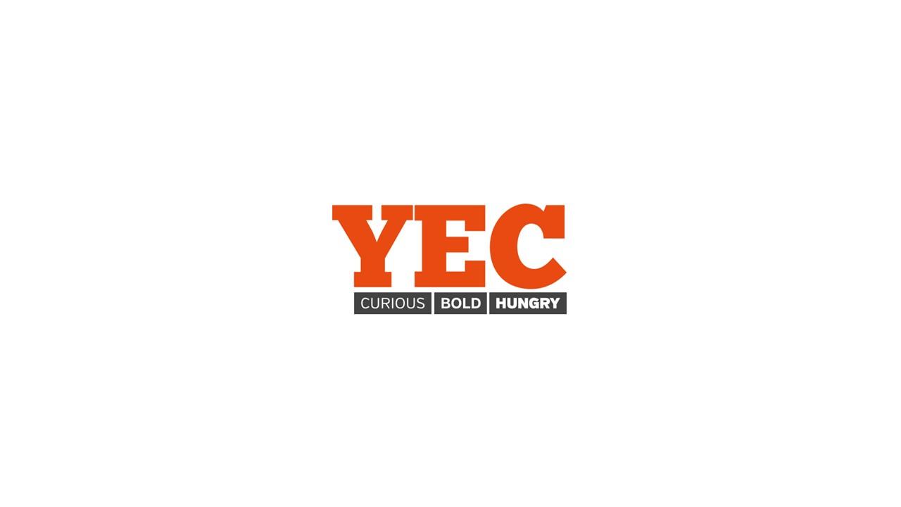 Young Entrepreneur Club
