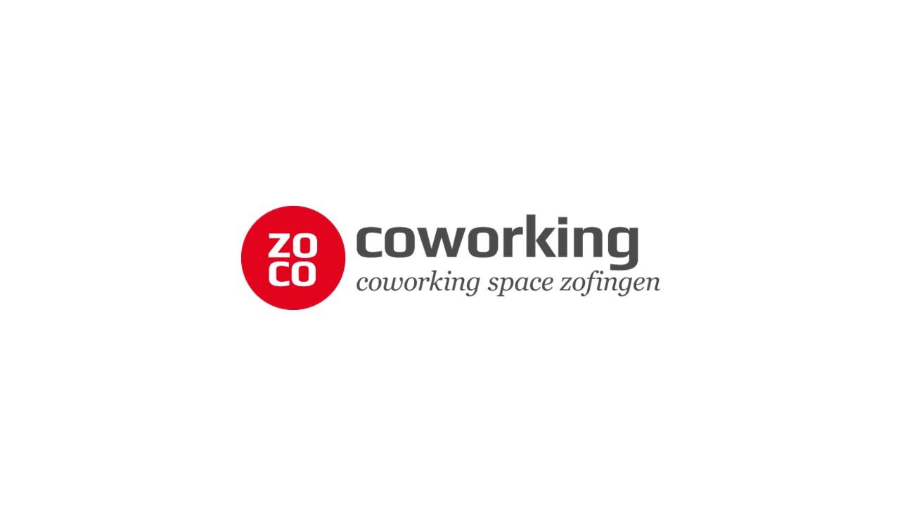 Zoco Coworking