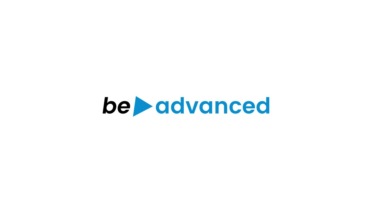 BeAdvanced