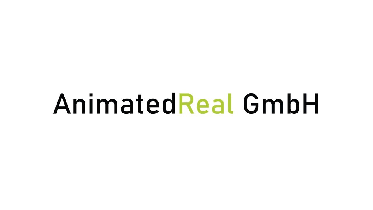 AnimatedReal