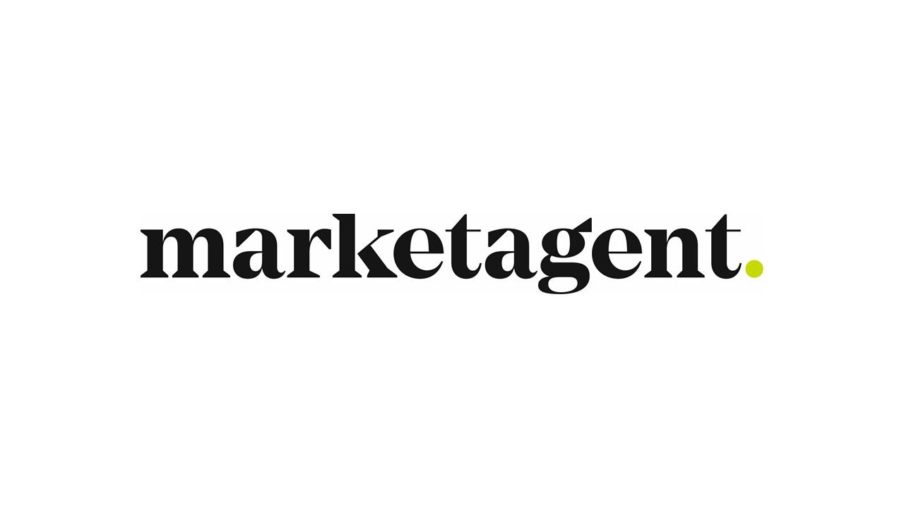 Marketagent.com Schweiz