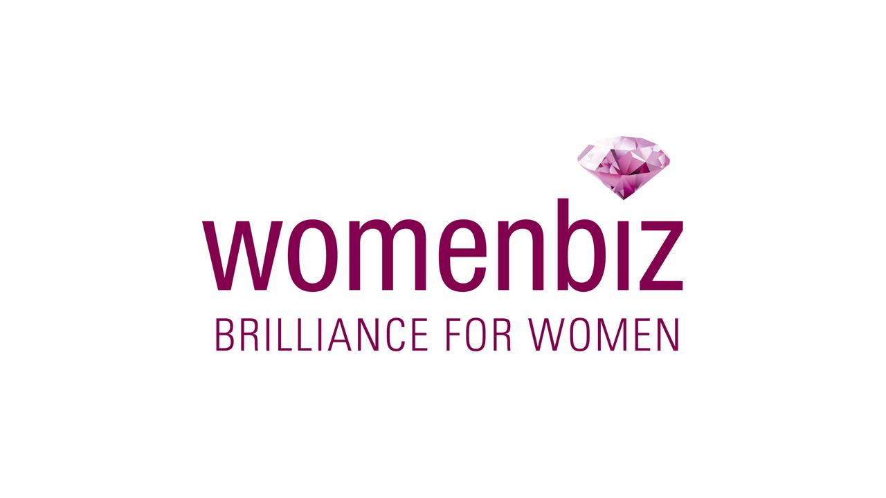 womenbiz