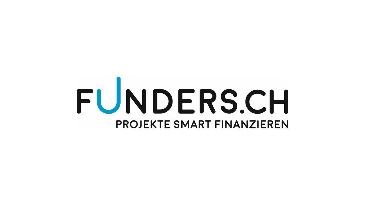 Funders.ch