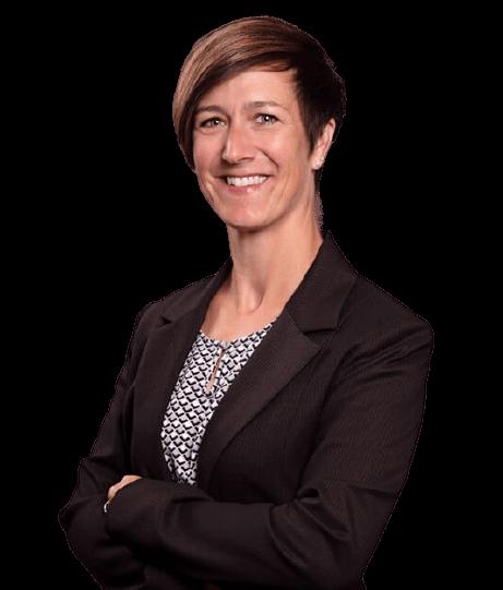 Karin Hauser