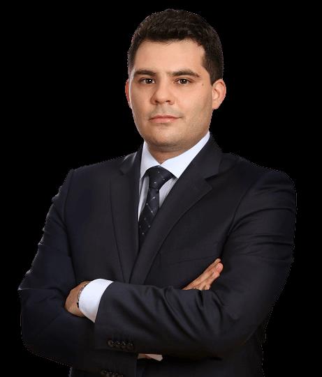 Yvan Mario Platino