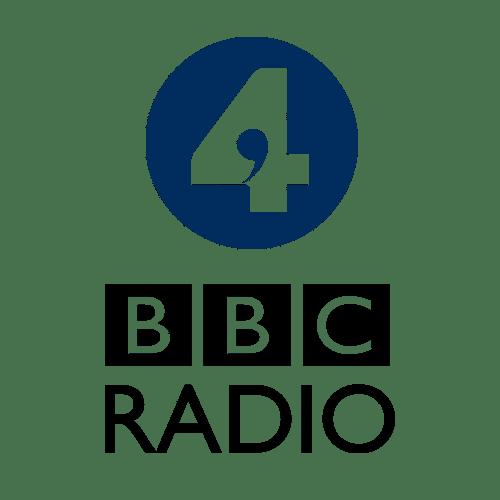 BBC Radio podcast