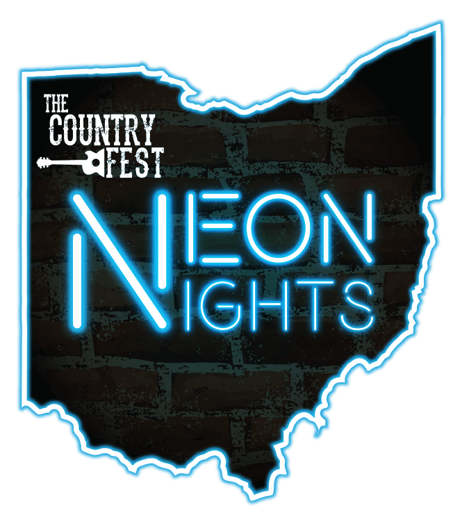 The Neon Nights Country Music Festival