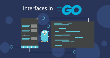Interfaces in Go
