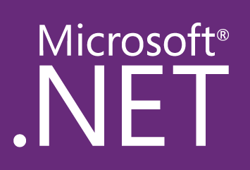 .NET Developers rejoice with Intergral's launch of its next-gen NerdVision debugging platform