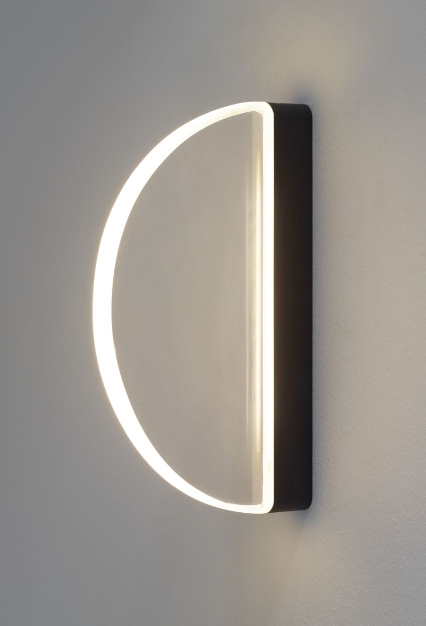 Halo Wall Light