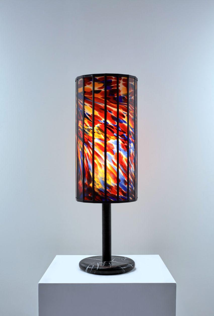 Table Light 76.1