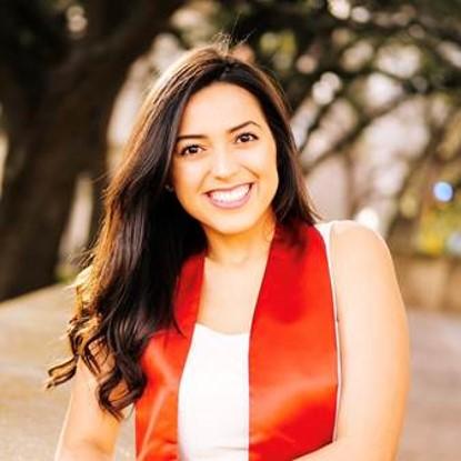 Janelle Hernandez
