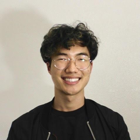 Eric Soh