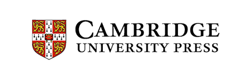 Cambridge Press