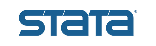 StataCorp LLC and Code Ocean partner to accelerate reproducible research with code