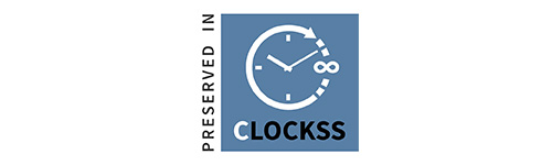 CLOCKSS Archive and Code Ocean Announce Preservation Partnership
