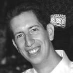 Mordechai Ben Shitrit