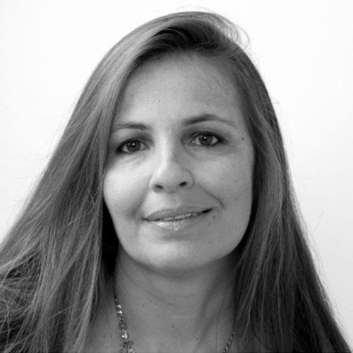 Daphna Steinmetz