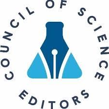 Science Editor