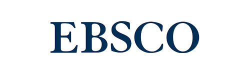 EBSCO Information Services Partners with Code Ocean to Invest in Open Research and Promote Reproducibility