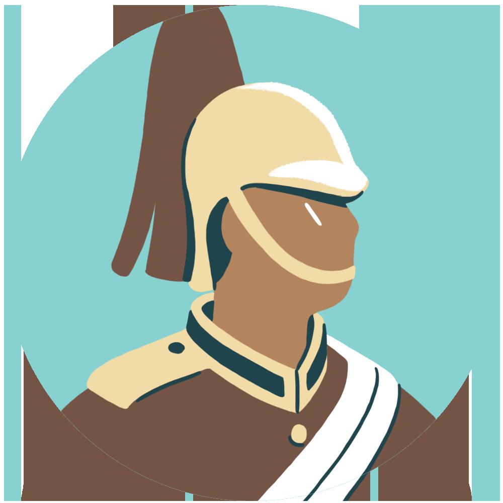 preserve_icon
