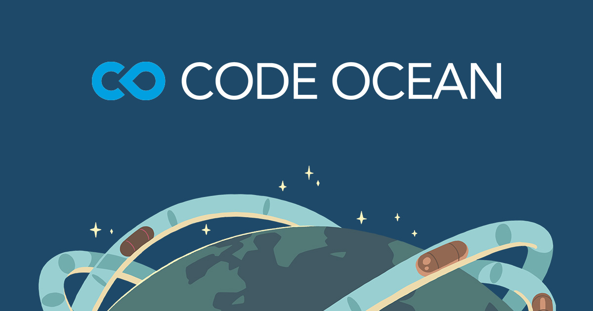 Code Ocean | Professional tools for researchers.