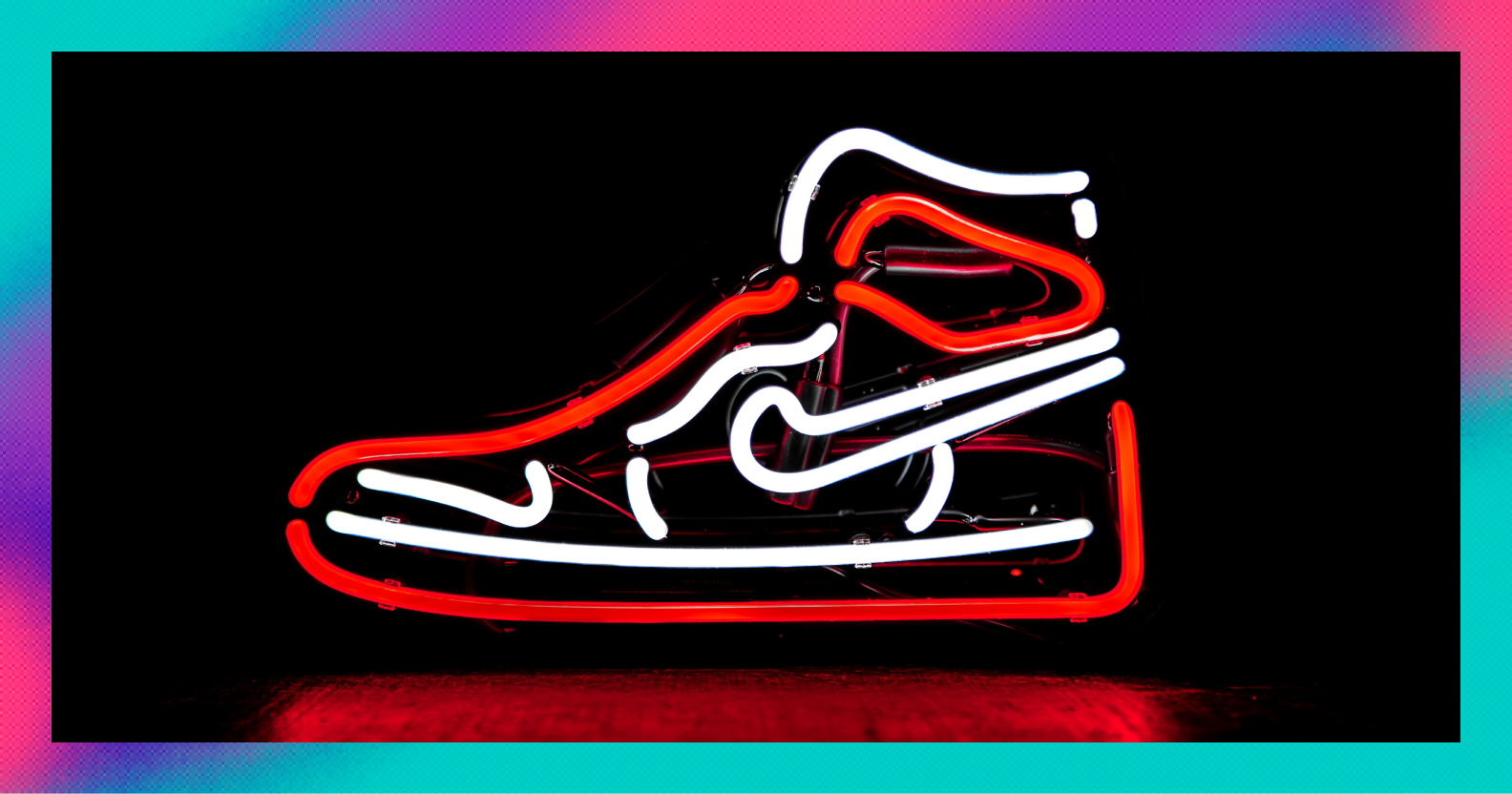 Is Nike's future growth already priced in?