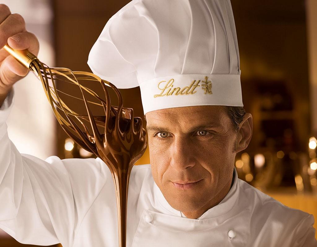 Image result for lindt master chocolatier