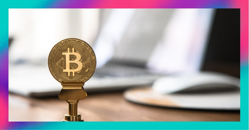 Is Bitcoin a hedge against inflation?