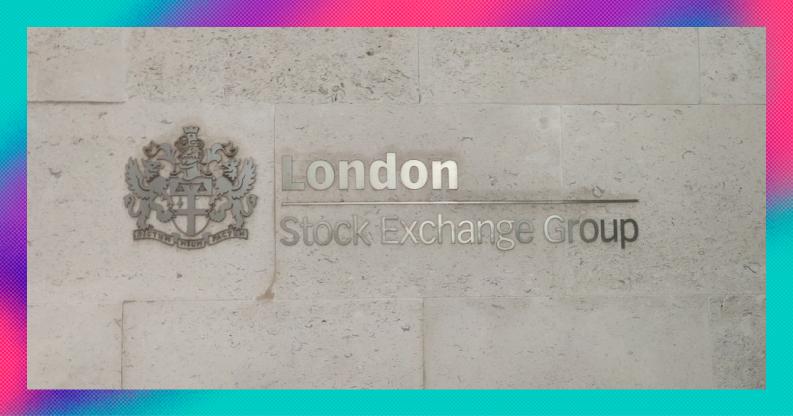 Top five AIM stocks on Freetrade
