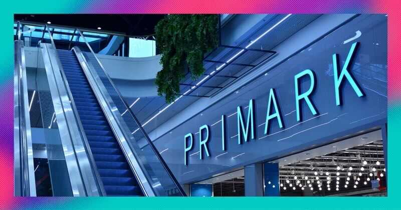 ABF's Primark finally hits the mark