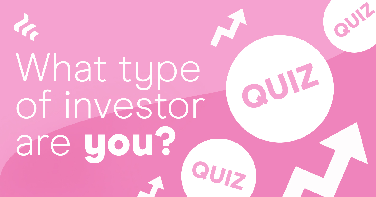 Buzzfeed SPAC listing: what type of investor are you?