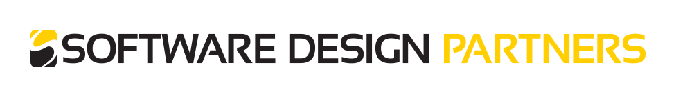 Software Design Partners Logo