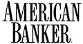 american banker logo