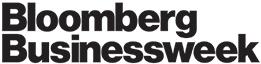 bloomberg newsweek logo