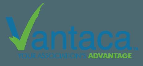 Vantaca Logo
