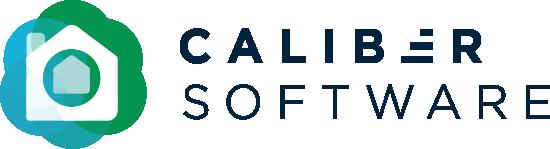 Caliber Software Logo