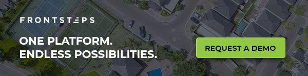 FRONTSTEPS CTA Banner