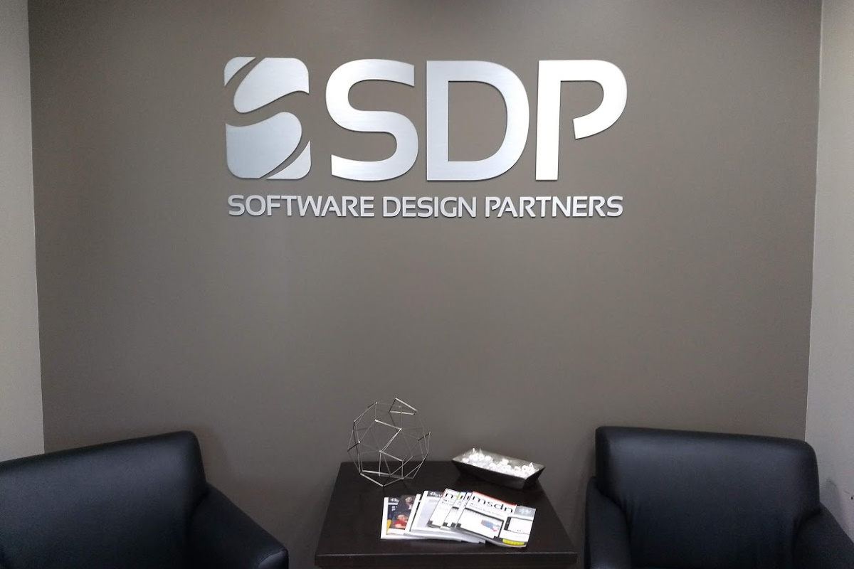 SDP Office