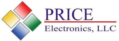 price electronics