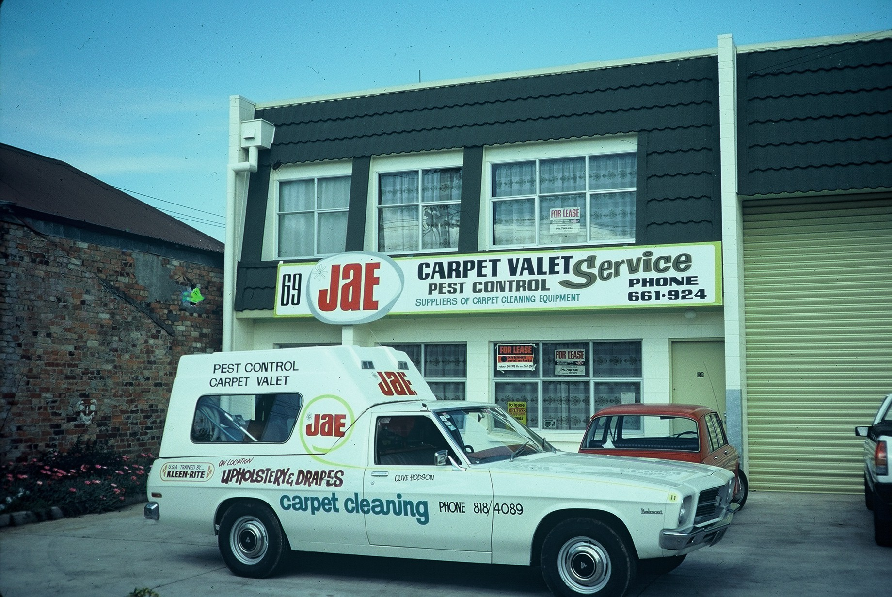 jae-carpet-cleaning-services