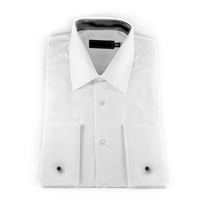 Mess Dress Shirt U1939