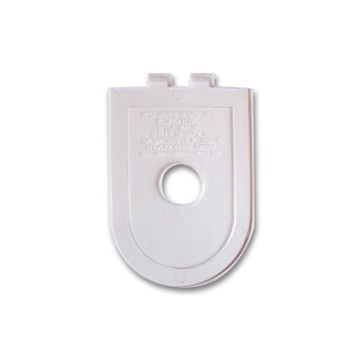 Pocket Shield Medal Holder