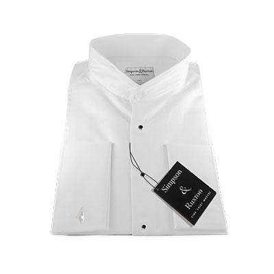 Mess Dress Shirt SR1902