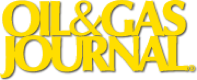 Oil & Gas Journal Logo