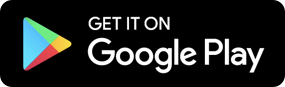 Google play store basge