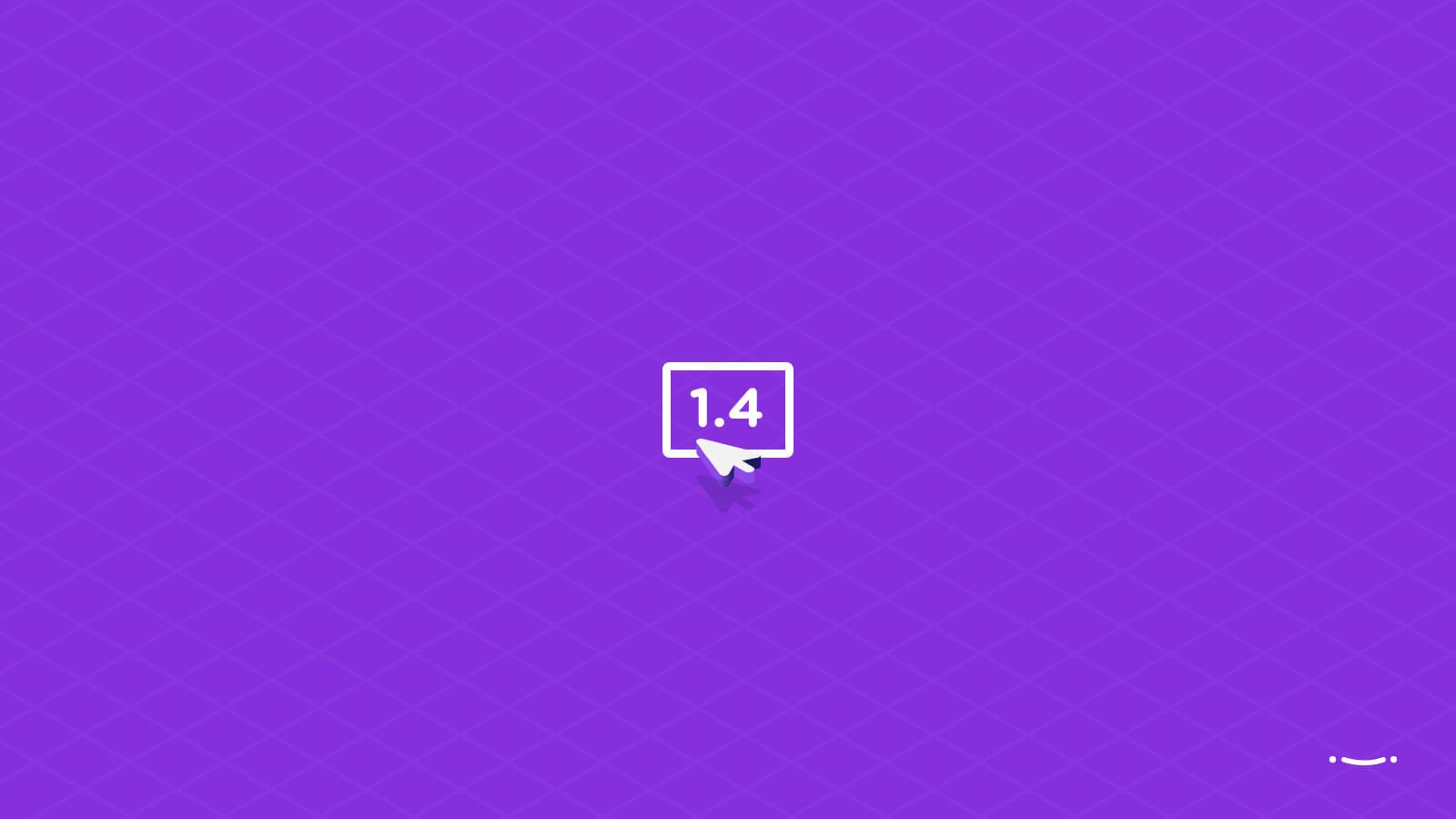 Sanlam Indie 1.4 - get rewarded for bringing your friends to Sanlam Indie