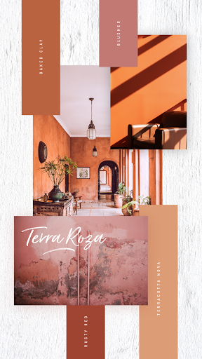 The 2019 color trends you won't want to miss