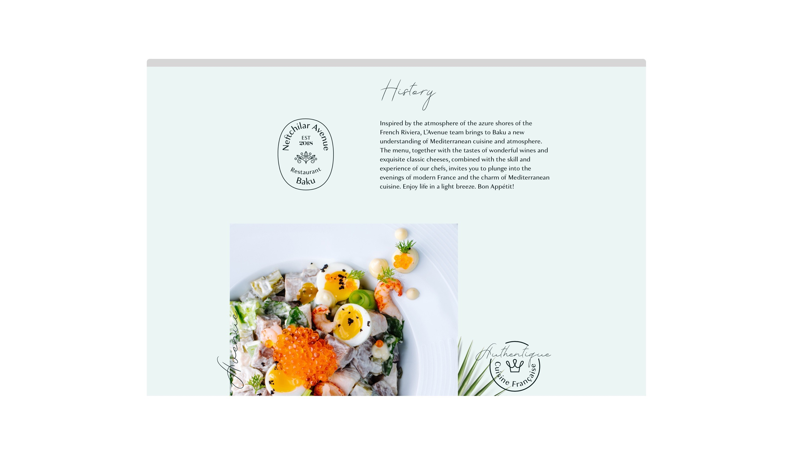 restaurant-website-design