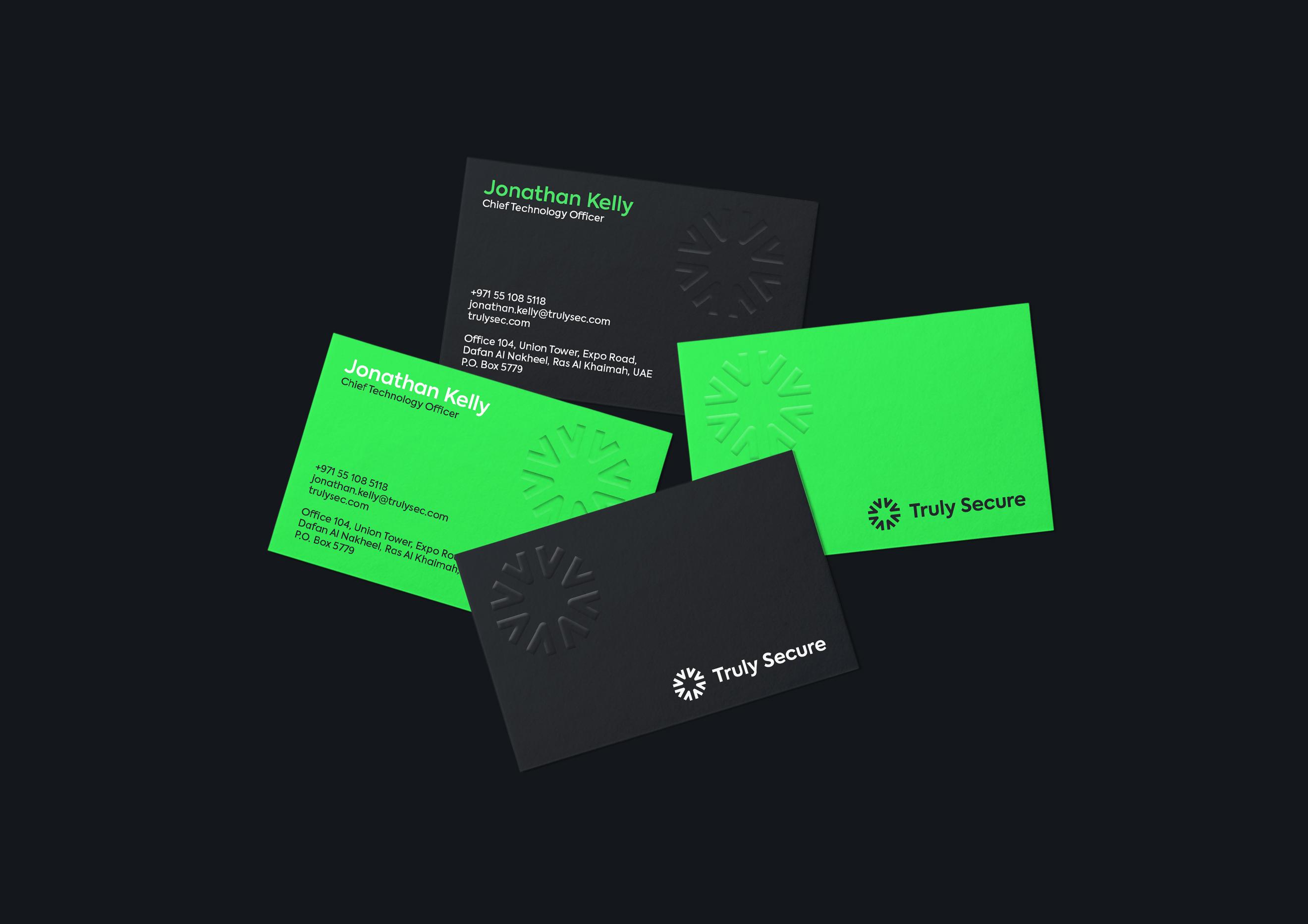 technology-branding